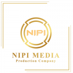 Logo Nipi Media