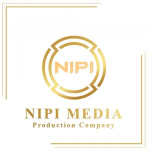 logo nipimedia