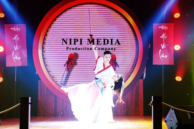 sms nipimedia 6