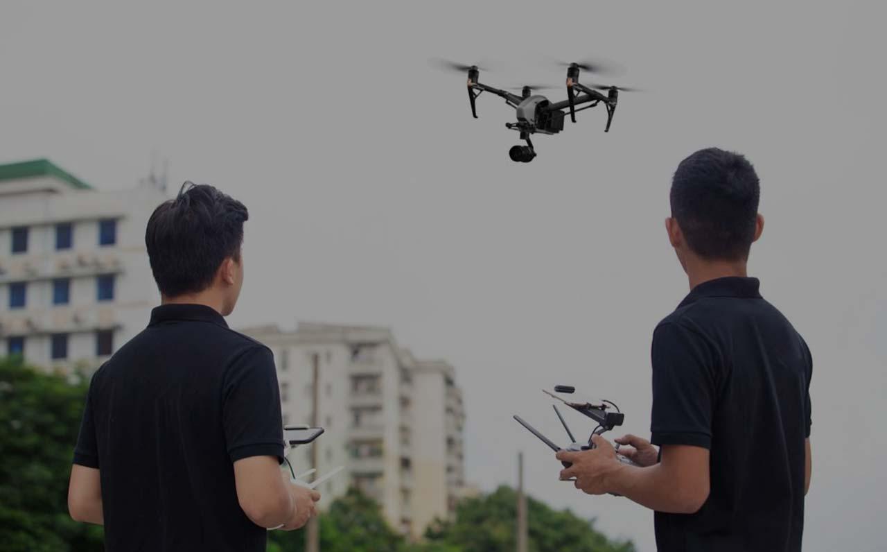 nipimedia flycam