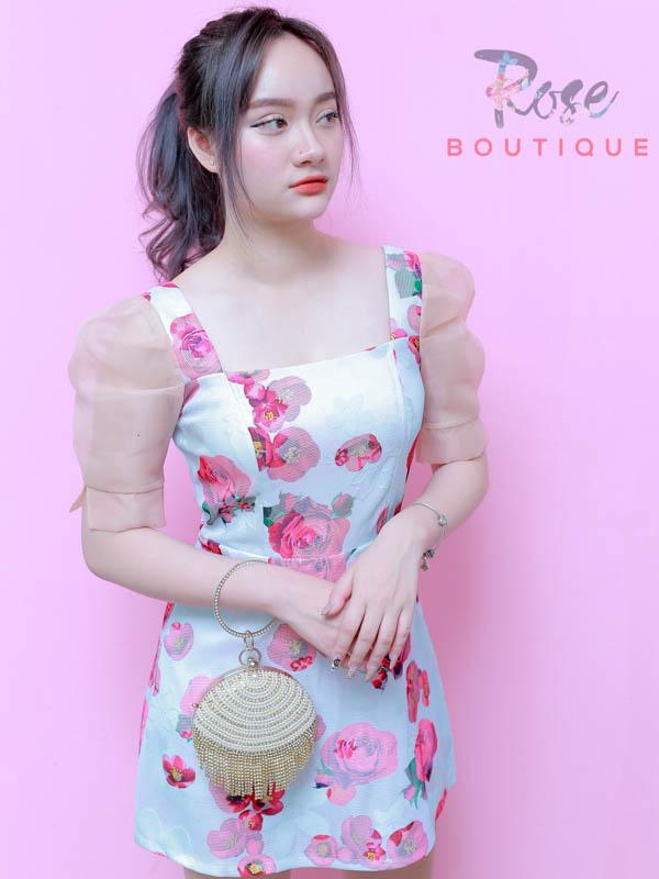 Lookbook Rose Nipimedia 46