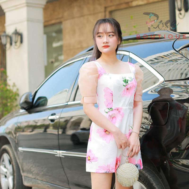 Lookbook Rose Nipimedia 5