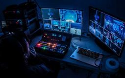 Dich vu livestream nipimedia 4