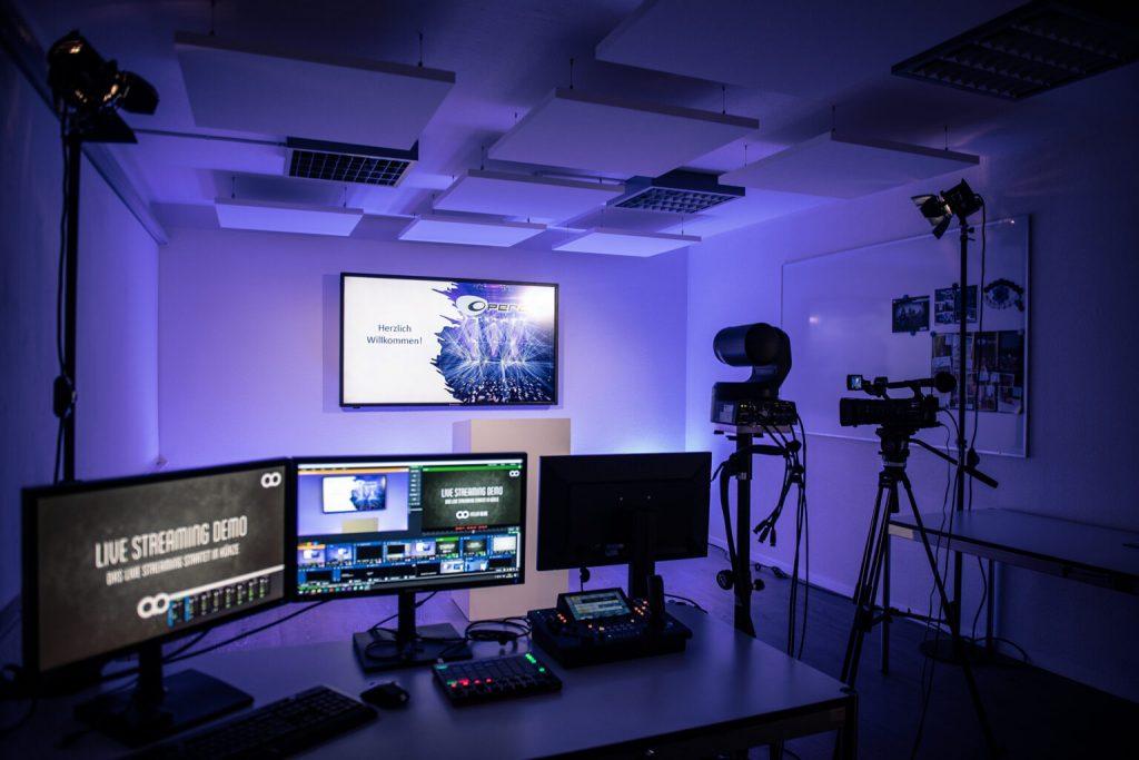 Streaming Studio 1594 1536x1025 1
