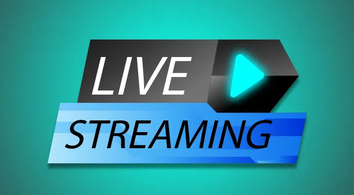 best tv live streaming service