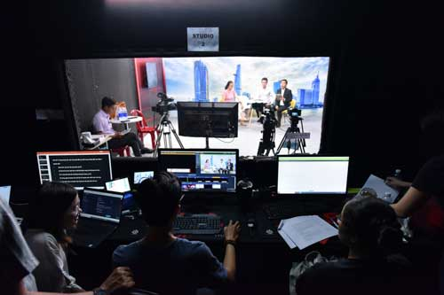 Dich vu livestream nipimedia 5