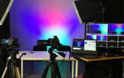 Dich vu livestream nipimedia 6