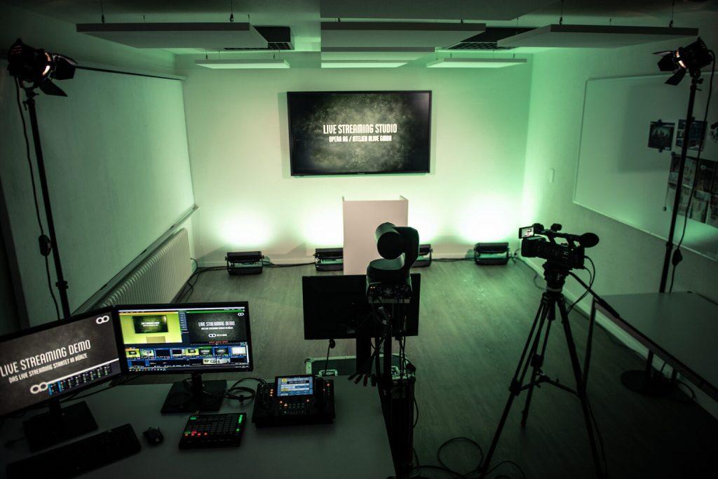 Streaming Studio 1624 3 1536x1025 1